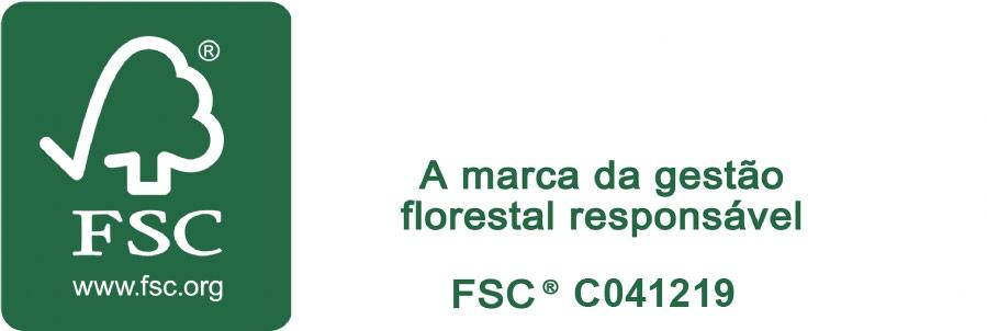FSC Licença