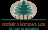 MaximinoBarbosa